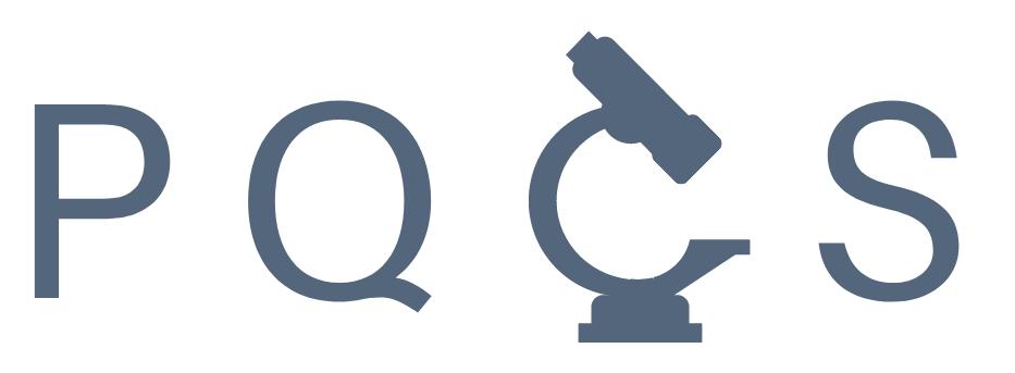 pqc-s-logo-homepage